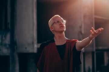 Reaching for Illumination